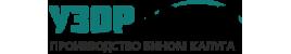 Официальный сайт Узор (Узормед)